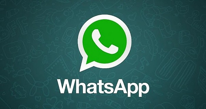 Download WhatsApp Messenger for Lenovo - Download Lenovo